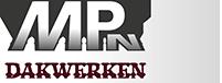MPN Schilderwerken
